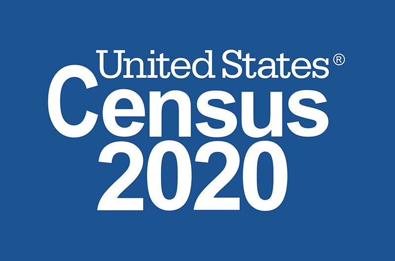 2020 United States Census