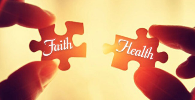 Faith and Health Summit