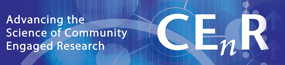 Advancing-CEnR-Logo.jpg