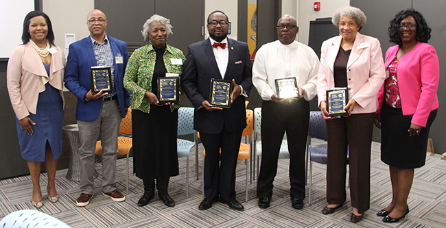 Faith & Health Awardees.jpg