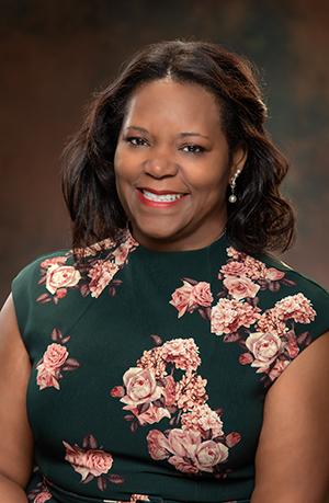 Consuelo H. Wilkins, MD, MSCI