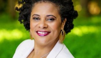 Karen Winkfield, MD, PhD